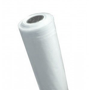 cornerstone-clear-plastic-sheeting-roll-3-ft-x-100-ft-x-4-mil