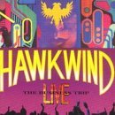 Business Trip by Hawkwind