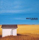 WALTZ IN BLUE