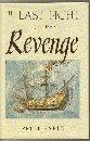 The Last Flight of Revenge