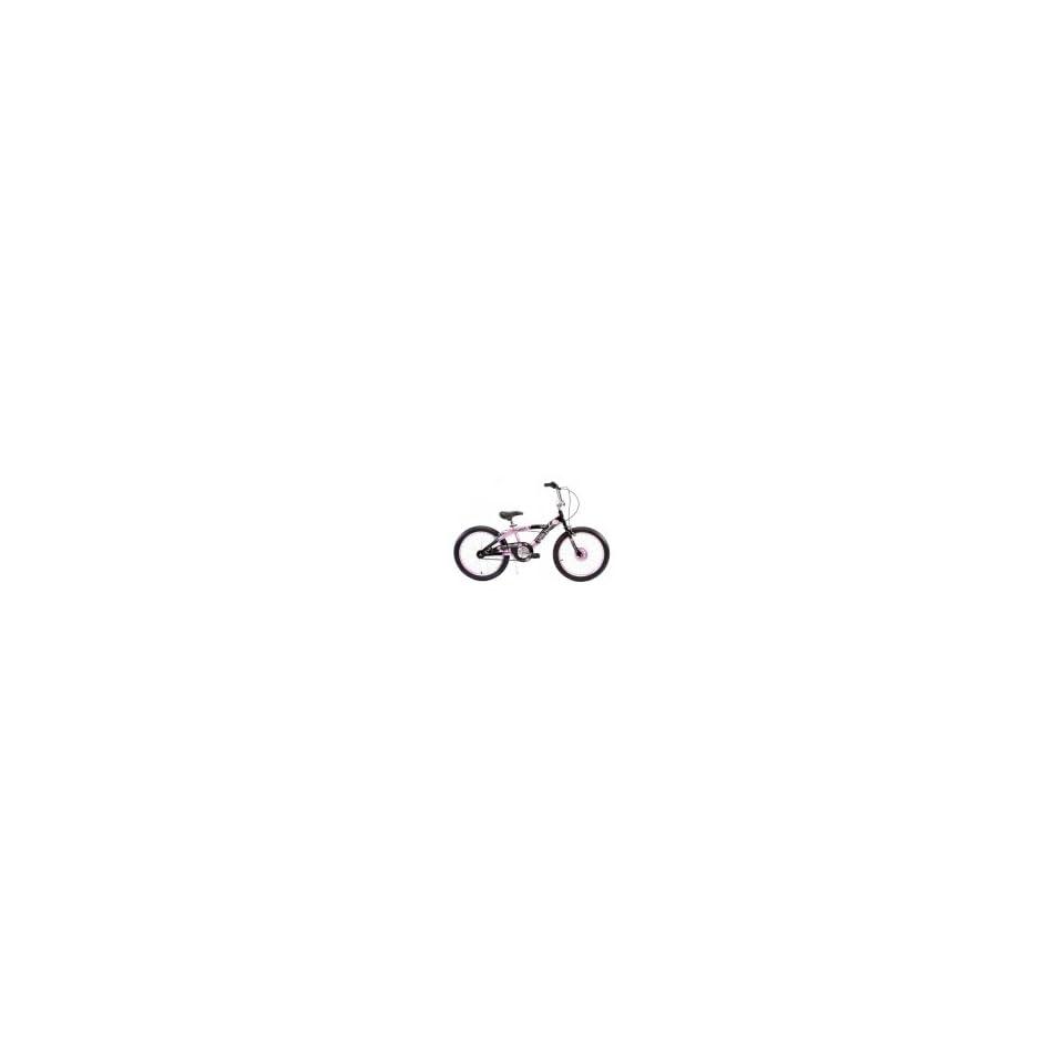 Huffy Girls 20 Bike Miss Behavin K3459  Sports