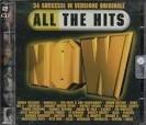 Aaliyah - 2000 - Zortam Music
