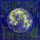 Raven That Ate the Moon by Farflung (1996-09-13)