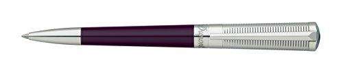 st-dupont-liberte-laca-y-palladium-boligrafo-purple