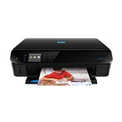 Hp Envy Color Printer