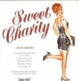 Various Sweet Charity