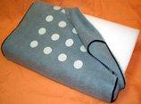 低反発ウレタン使用 ゲルマニウム枕
