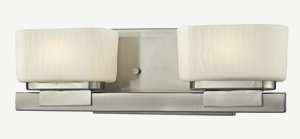 Vanity Sets With Lights front-133423