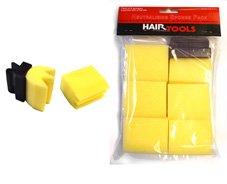 Hair Tools Neutralising Sponge Pack - HT61277