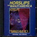 Man Who Built America by Horslips