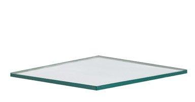 aetna-non-glare-glass-32-x-40-