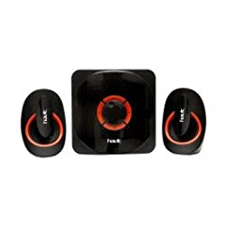 Havit HV-SF4210U 2.1 Channel Speaker
