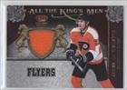 James van Riemsdyk Philadelphia Flyers (Hockey
