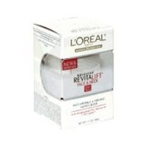 L'Oreal Paris Advanced RevitaLift Face and Neck Day Cream, 1.7 Ounce