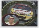 Terry Labonte (Trading Card) 2001 Press Pass [???] #CC5 by Press Pass