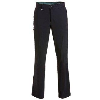 golfino-brosse-pour-homme-techno-stretch-pantalon-pour-homme-noir-9144-cm