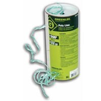 twine-poly-210lb-break-500ft-by-greenlee-textron