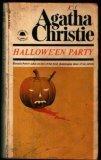 echange, troc Agatha Christie - Hallowe'en Party