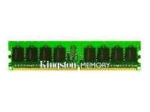 8GB 667MHz DDR2 fully buffered