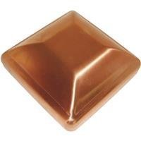 51-2-copper-post-cap-by-hartford-standard