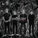 Weezer Make Believe [Ltd. Digipack]
