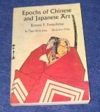 Epochs of Chinese and Japan