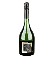 Orpale Grand Cru 1998 Vintage Champagne - Case of 6