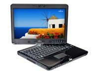Fujitsu LIFEBOOK TH700 12.1 LED Tablet PC - Core i3 i3-380M 2.53 GHz (FPCM11803)