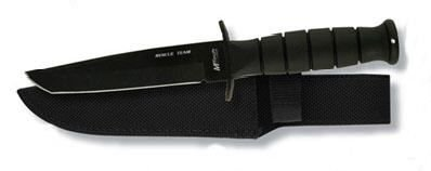 M-Tech Military Combat Fixed Blade Mt113 - Tactical / Survival Knives