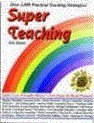 Super Teaching (0963783203) by Eric Jensen