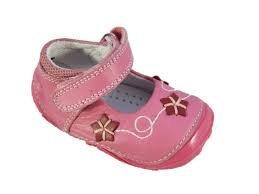 hush-puppies-scarpe-primi-passi-bambine-45-child-uk