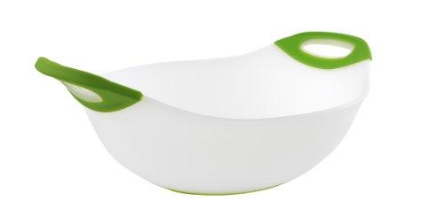 Dexas Salad Bowl, Green