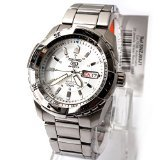 seiko-5-mens-sports-automatic-watch-with-day-date-snzj03j1