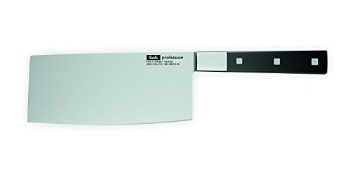 Fissler Profession Chinese Chef's Knife, 7.1 Inches