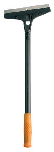 lg-harris-3393-taskmasters-6-inch-jumbo-striper