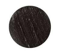 iceーgel ココジェル 4gCCー024 ダブルブラック