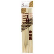 harold-import-97024-helen-chen-chopsticks-10-pair