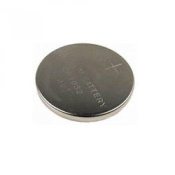 remplace l2032au lithium 3V