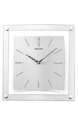 Seiko Clocks - QXA330SLH