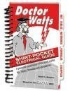 2011 Dr. Watts - Pocket Electrical Guide - 1933345489