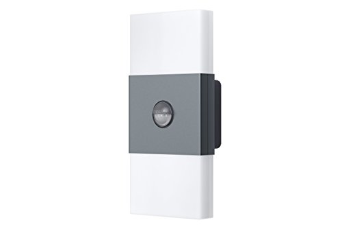 osram-noxlite-spot-outdoor-led-wall-light-with-motion-sensor-and-twilight-sensor-high-quality-alumin