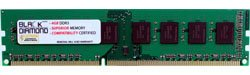 1GB RAM Respect for Acer Aspire X5810 240pin PC3-8500 DDR3 DIMM 1066MHz Jet-black Diamond Memory Module Upgrade
