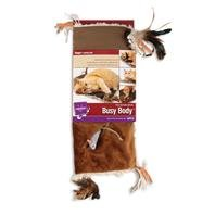 Image Petlinks Busy Body Cat Activity Mat