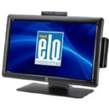 Elo Touchsystems 2201L LCD Monitor
