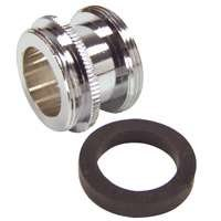 Bissell Carpet Cleaners Parts front-12288