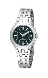 Pulsar Dress Sport Women's watch #PXT923