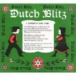 Family Card Games Dutch Blitz