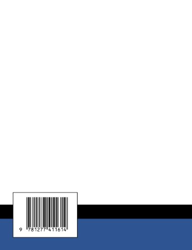 The Book Buyer: A Review And Record Of Current Literature, Volume 14...