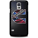 cummins-for-samsung-galaxy-s5-i9600-case-cover
