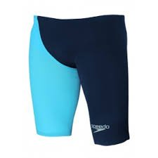 Speedo LZR elite 2 jam v2 m 36 navy/blue